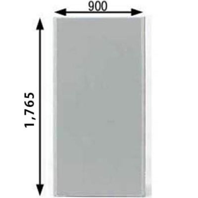 MP-1809A-GR