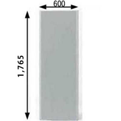 MP-1806A-GR
