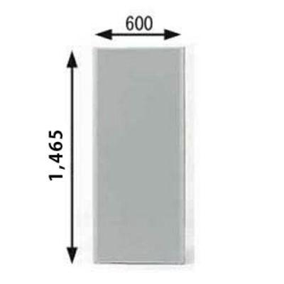 MP-1506A-GR