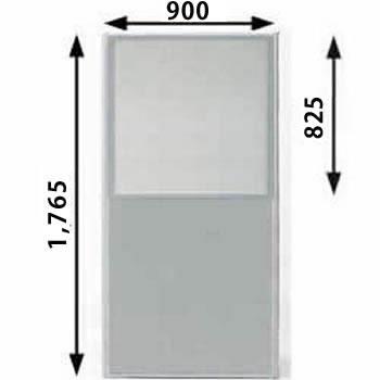 MP-1809U-GR