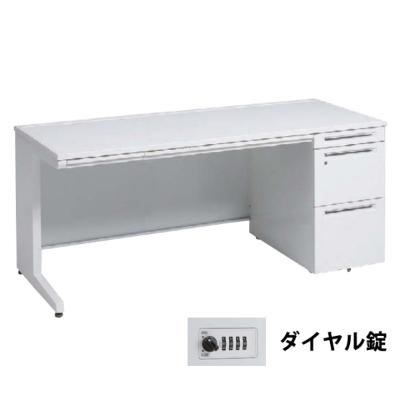 3V1YAF-MK28