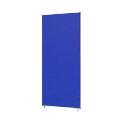 ライトパーティション クロスタイプ 幅900 ブルー