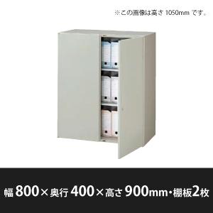 NWS-0809K-AW