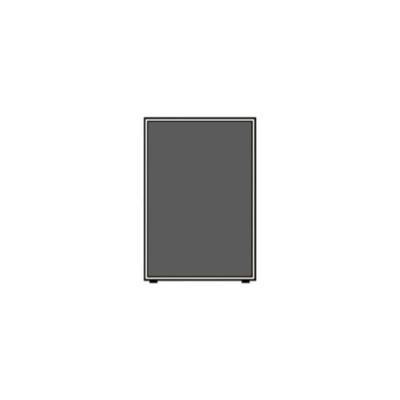 LPE-1107CH