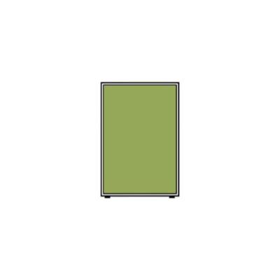 LPE-1107LF