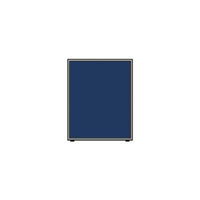 LPE-1109IN