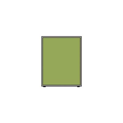 LPE-1109LF