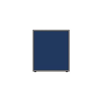 LPE-1110IN
