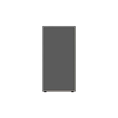 LPE-1507CH