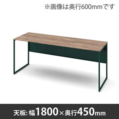 3K20FA-MHG7