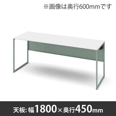 3K20FA-MHJ1