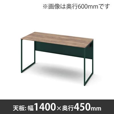 3K20FD-MHG7