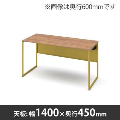 3K20FD-MHH8