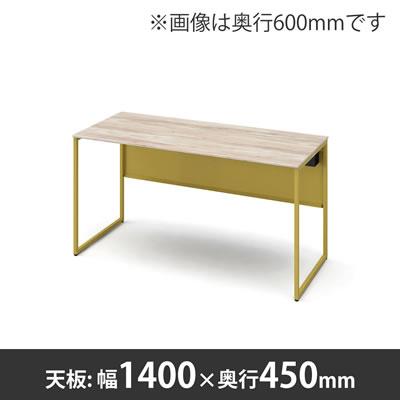 3K20FD-MHH9