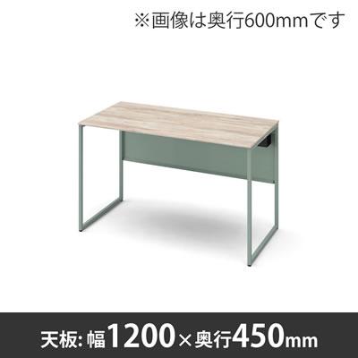 3K20FE-MHJ9