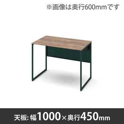 3K20FF-MHG7