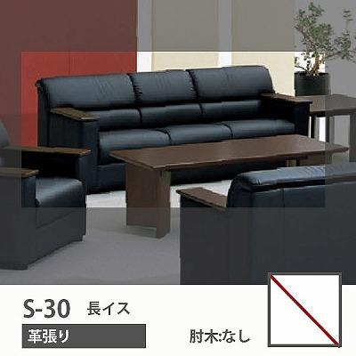 8330XF-P719