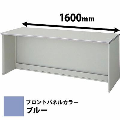 ECX-1670-BL