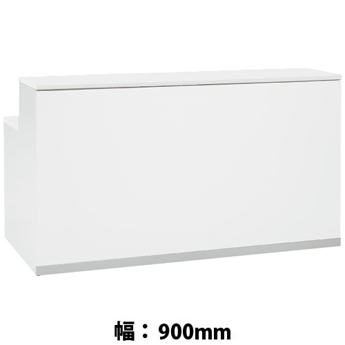48EJ1A-MK28
