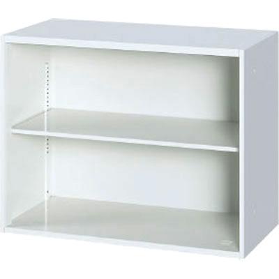 OFR40W-07K オープン書庫 ホワイト