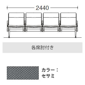 23C2HD-F001