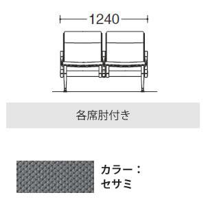23C2HB-F001