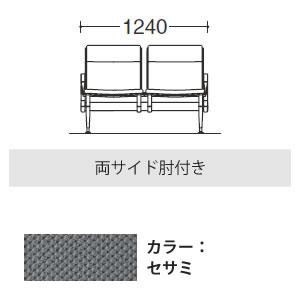 23C2AB-F001