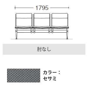 23C2ZC-F001