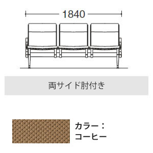 23C2AC-F012