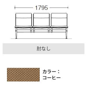 23C2ZC-F012