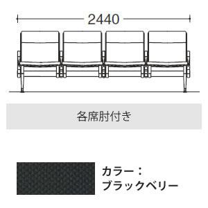 23C2HD-F013
