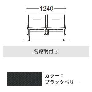 23C2HB-F013