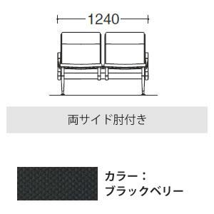 23C2AB-F013