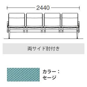 23C2AD-F002