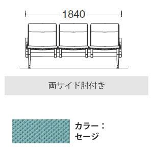 23C2AC-F002