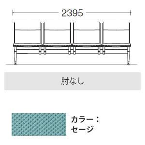 23C2ZD-F002