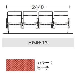 23C2HD-F005