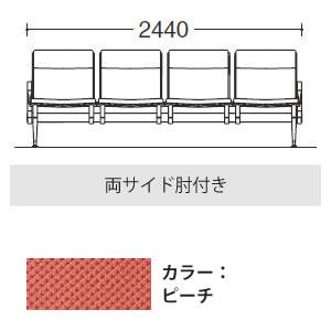 23C2AD-F005