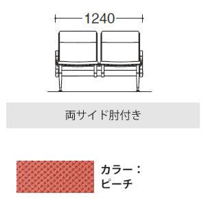 23C2AB-F005