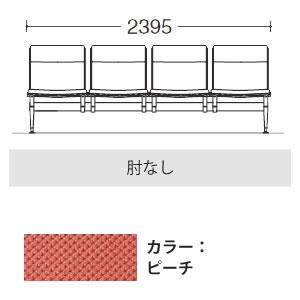 23C2ZD-F005