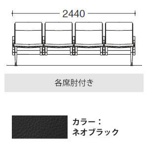 23C2HD-PB20
