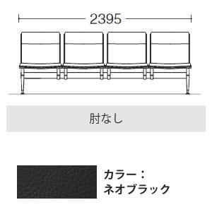 23C2ZD-PB20