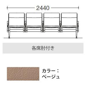 23C2HD-PB25