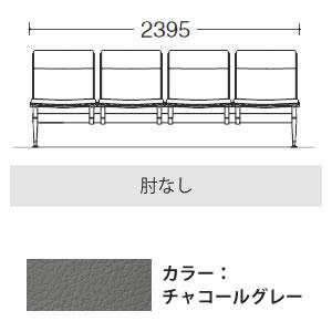 23C2ZD-PB24