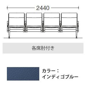 23C2HD-PB27