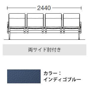 23C2AD-PB27