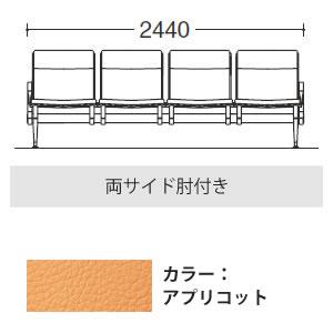 23C2AD-PB29