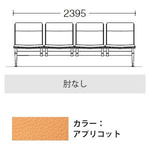 23C2ZD-PB29