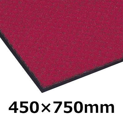 MR-038-020-2 玄関マット ハイペアロン W450
