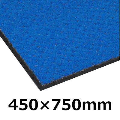 MR-038-020-3 玄関マット ハイペアロン W450